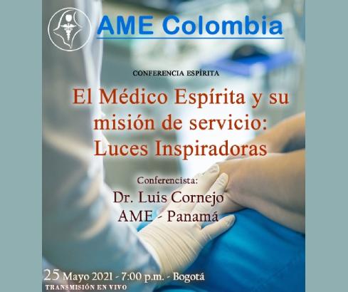 ElMedicoEspiritaYsuMisionDeServicio_lucesInspiradoras_mayo25_2021_sleid