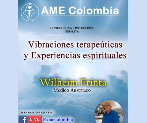 VibracionesTerapeuticasYexperienciasEspirituales_julio6_2021_sleid