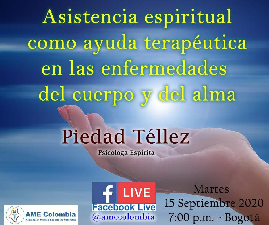 asistenciaEspiritualEnEnfermedadesCuerpoYalma_sept15_2020