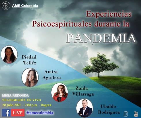 experienciasPsicoespiritualesDurantePandemia_julio20_2021_sleid