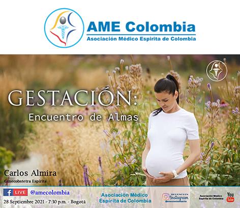 gestacion_encuentroDeAlmas_septiembre28_2021_sleid