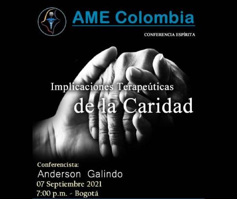 implicacionesTerapeuticasDeLaCaridad_sept7_2021_sleid