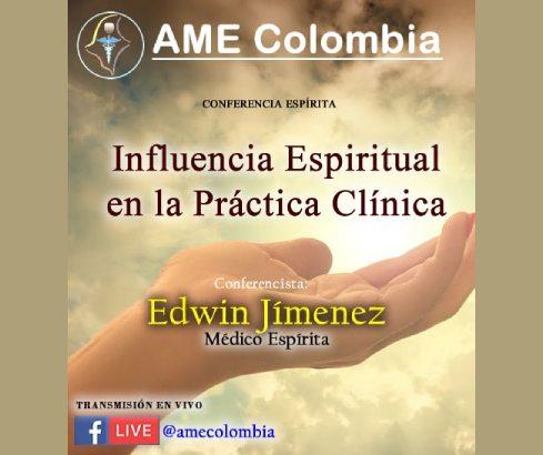 influenciaEspiritualEnLaPracticaClinica_junio8_2021_sleid