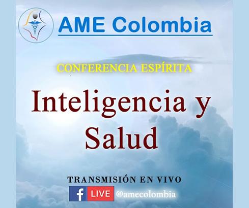 inteligenciaYsalud_marzo9_2021_sleid
