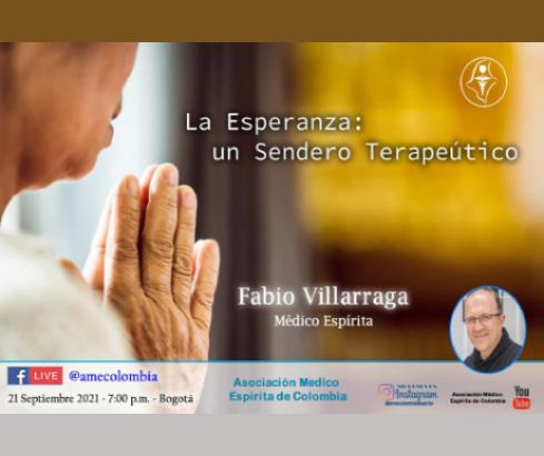 laEsperanzaUnSenderoTerapeutico_septiembre21_2021_sleid