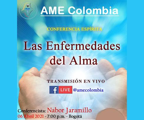 las_enfermedades_del_alma_abril6_2021_sleid