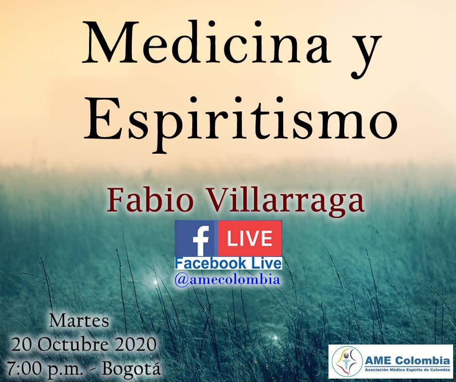 medicina_y_espiritismo_octubre20