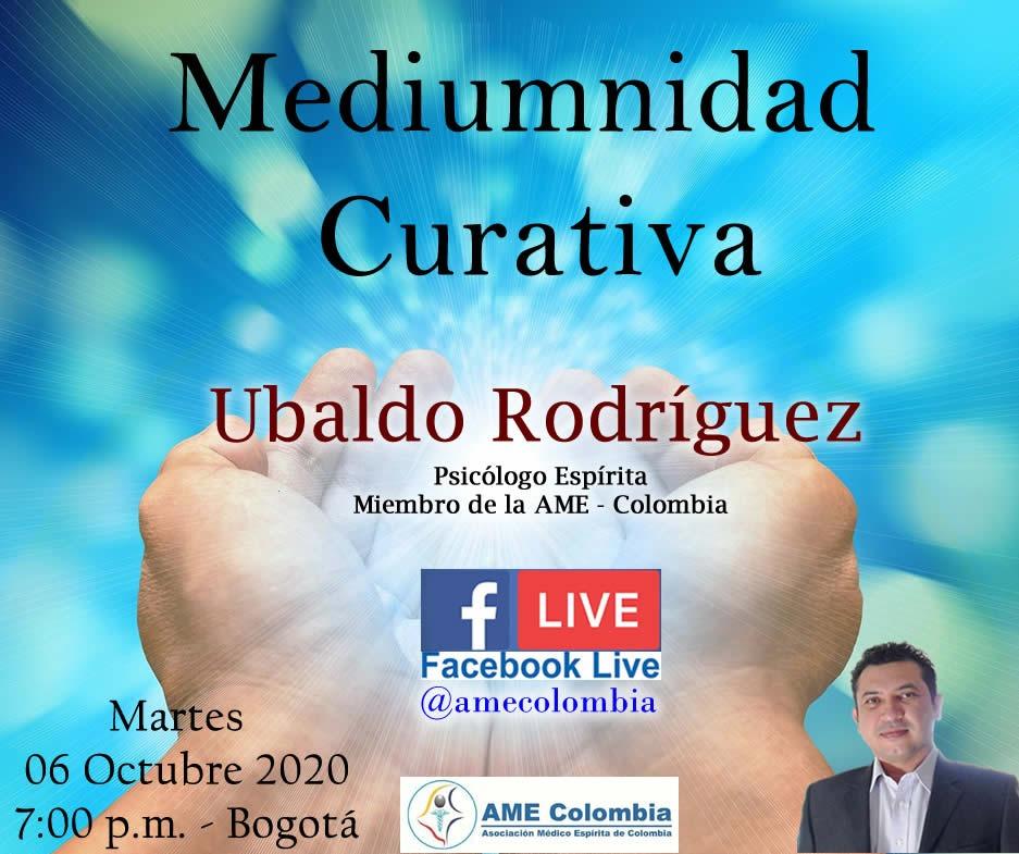 mediumnidadcurativa_oct06