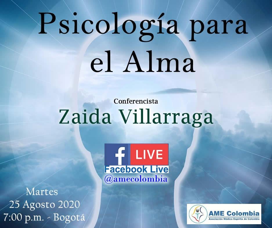 psicologiaParaElAlma