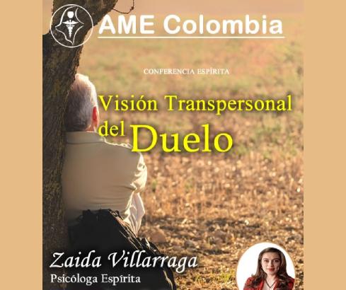 vision_transpersonal_del_duelo_agosto17_2021_sleid